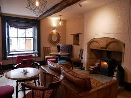 The New Inn at Yealand