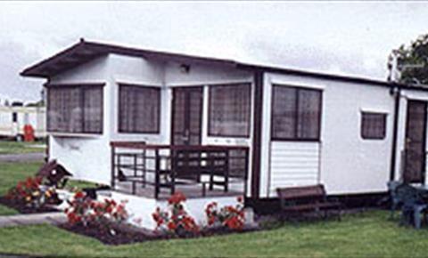 Venture Caravan Park