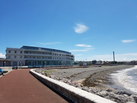 Midand Hotel