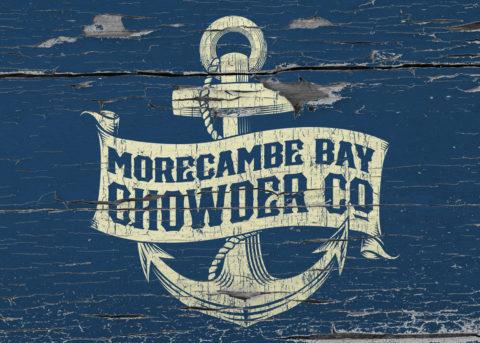 Spotlight on Morecambe Bay Chowder Co