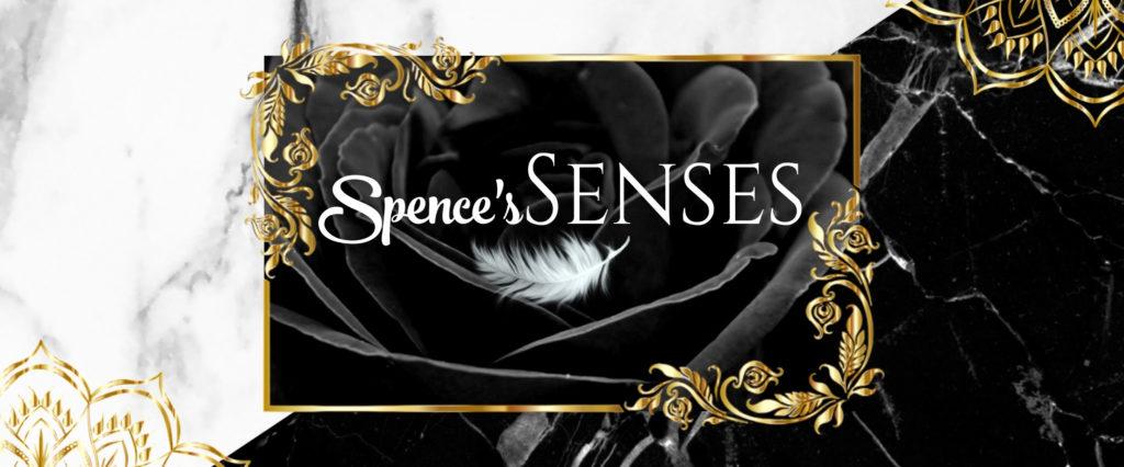 Spense's Senses
